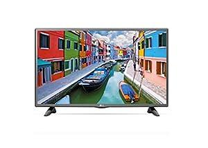 LG 32LF510B TV Ecran LCD 32
