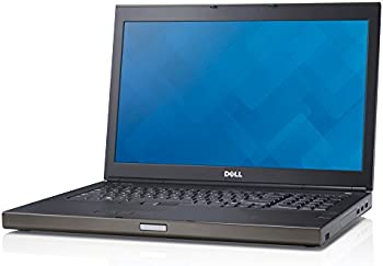 Dell Precision M6800 Mobile Workstation 17.3