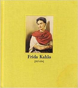 frida kahlo pablo picasso Frida kahlo war 18 jahre alt,  ob sie sich zu jenem zeitpunkt darüber im klaren war, daß pablo picasso in dieser zeit altmeisterlich zu arbeiten begann,.
