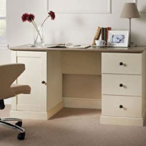 Dams Office Furniture Tigris Desk Tigws Office Products