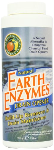 earth-enzymes-drain-opener-907g