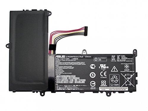 Batterie originale pour Asus X205TA_C-1B