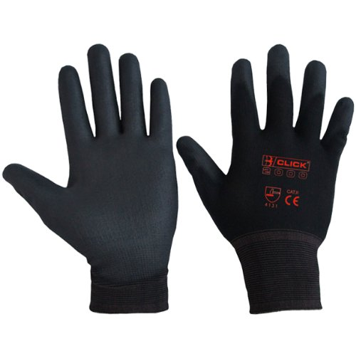 2-pairs-of-pu-coated-polyester-precision-work-gloves-size-7-small-ideal-for-diy-gardening-and-buildi