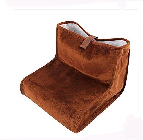 ruirui-unisex-plush-foot-warmers-calefaccion-electrica-zapatos-calientes-desmontable-plug-calefaccio