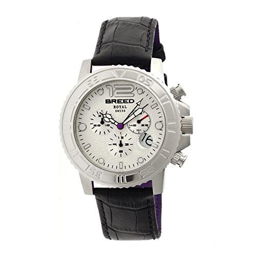 breed-reloj-con-movimiento-cuarzo-suizo-brd6701-44-mm