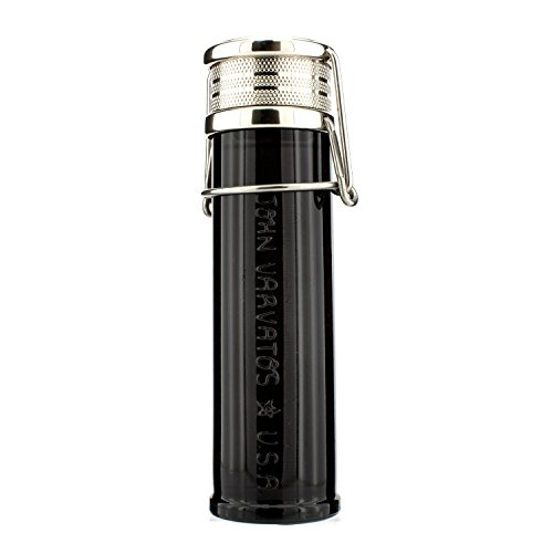 john-varvatos-star-usa-edt-spray-100ml-34oz