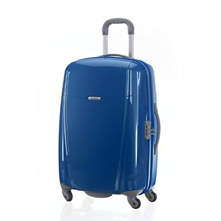 Samsonite Bright Lite 29