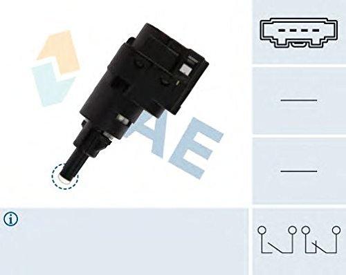 FAE 24763 Interruptor, Luces de Freno