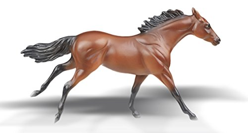 American Pharoah Stablemates 1/32 Scale (Troy Built Models compare prices)