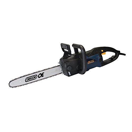 electrico-de-sierra-de-cadena-2400-w