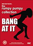echange, troc Bang at It [Import anglais]