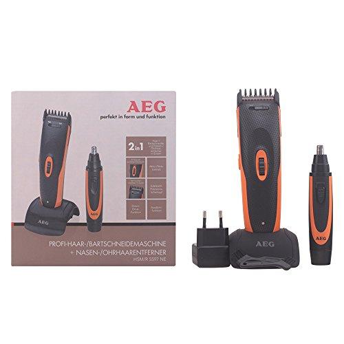 AEG-HSMR-5597-Cortapelos-y-cortadora-de-vello-para-nariz