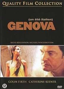 GENOVA (2008) (import)