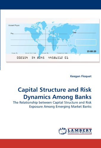 capital-structure-and-risk-dynamics-among-banks-the-relationship-between-capital-structure-and-risk-