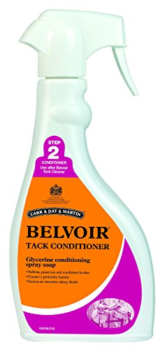 Belvoir-Tack-Conditioner-Spray-500-ml