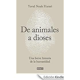 File:De animales a dioses: Breve historia de la humanidad.jpg
