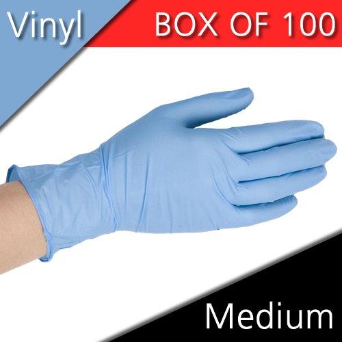 blue-vinyl-gloves-medium-box-of-100