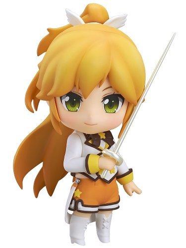 Good Smile Fantasista Doll: Sasara Nendoroid Action Figure by Good Smile