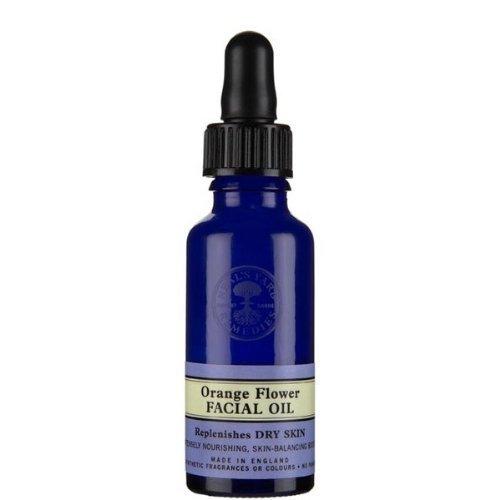 neal-s-yard-remedies-nutritivo-naranja-flor-flor-de-naranjo-aceite-facial-30-ml