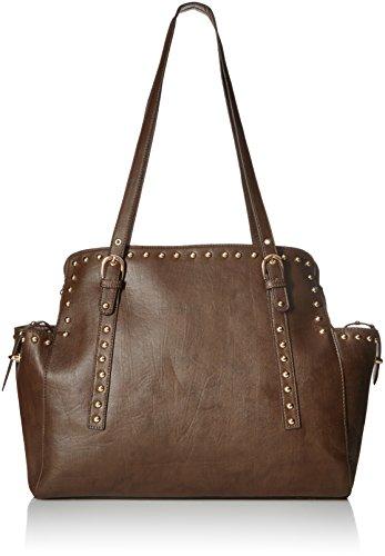 parinda-11254-felicity-brown