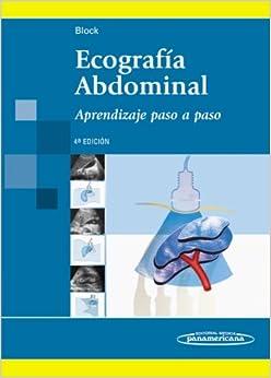 Ecografia abdominal / Abdominal Ultrasound: Aprendizaje