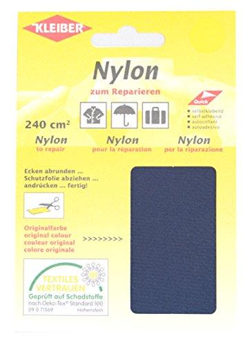 kleiber-selbstklebende-wasserdichte-ausbesserungsflicken-aus-nylon-dunkelblau