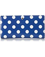 kate spade new york Carlisle Street Stacy Wallet