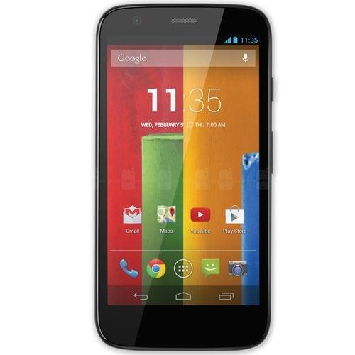 Motorola Moto G 2013 16 GB