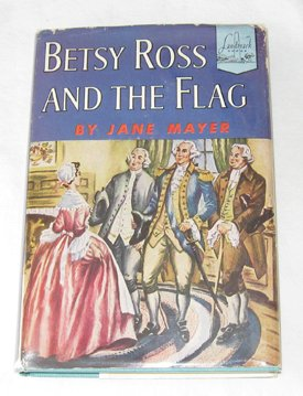 betsy-ross-and-the-flag-landmark-books-26
