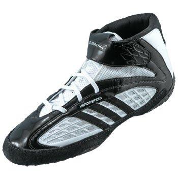 Amazon.com: adidas Vaporspeed II Wrestling Shoes: Shoes