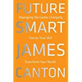 James Canton (Author) (1)Publication Date: January 27, 2015 Buy new:  $26.99  $19.78 52 used & new from $15.61