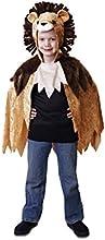 Comprar My Other Me - Disfraz de Capa de león, talla única (Viving Costumes MOM01296)