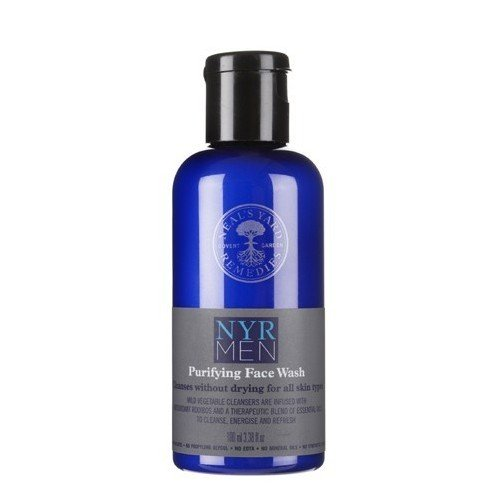 neal-s-yard-remedies-purificacion-face-wash-50-ml