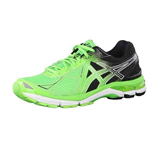 asics-gt-2000-3-running-shoes-ss15-95