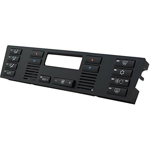 Датчик управления температурой BMW E39 E53