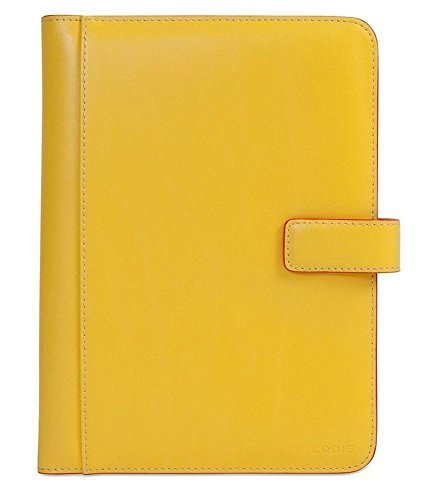 lodis-womens-audrey-willow-mini-ipad-easel-swivel-one-size-canary-750-can