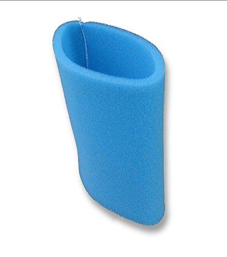 4-filtri-di-gommapiuma-per-kallefornia-k761-per-lavor-venti-e-whisper-v8