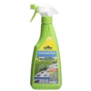 Dehner Ameisen-Frei Spray, 500 ml
