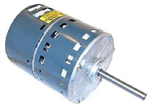 48v Electric Motor