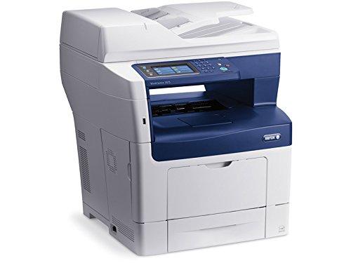 Ink Cartridges Printers Angel