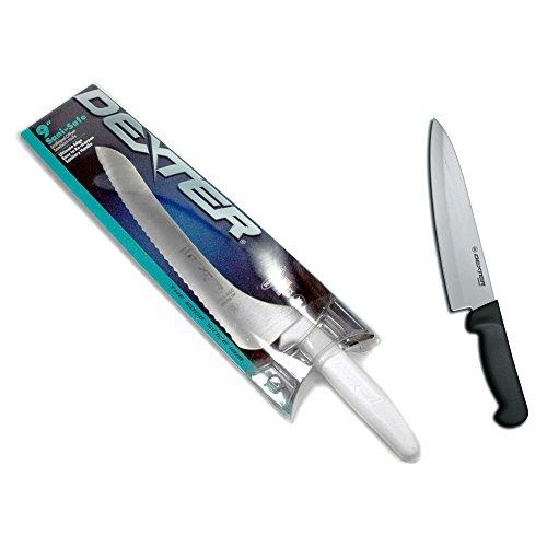 Henckels Steak Knives