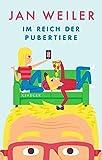 Image de Im Reich der Pubertiere