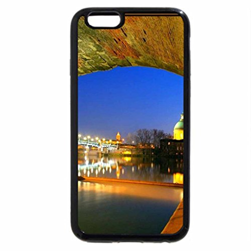 iphone-6s-plus-case-iphone-6-plus-case-canal-du-midi-tunnel-bridge-at-toulouse