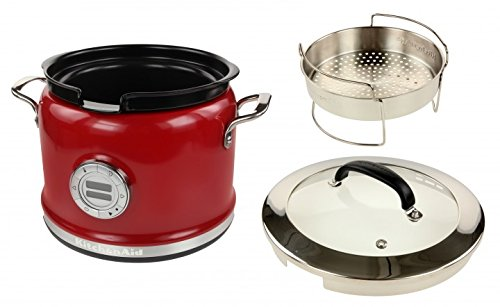 kitchenaid-5-kmc424-1eer-kitchenaid-multicuiseur-5-kmc424-1eer-empire-rouge