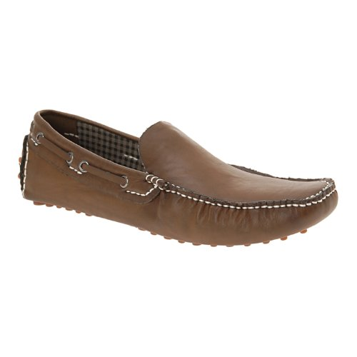 ALDO Huus - Clearance Men Loafers<span style=