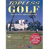 """Topless Golf 2 (DVD)By Topless Golf Team        3 used and new from $3.99    Customer Rating:     First tagged """"golf cart"""" by henrysananotnio"""