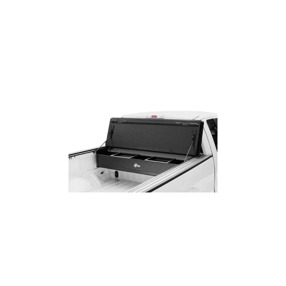 Bak Industries 90305 BAK Box RS Tonneau Cover Tool Box