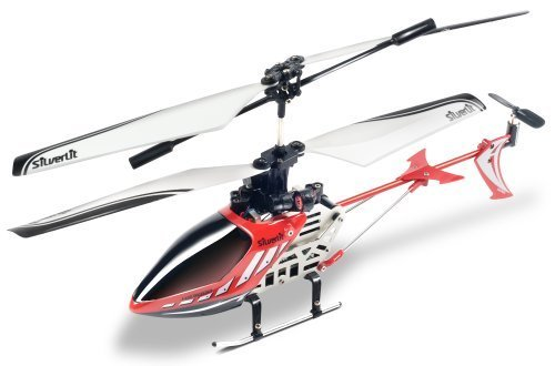 silverlit-sky-mega-hawk-4-channel-remote-control-gyro-helicopter-assorted-colours-by-silverlit