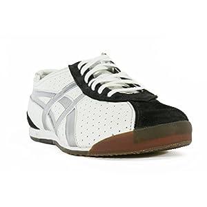 ONITSUKA TIGER Man Sneakers - hl830-0293 _40 EU