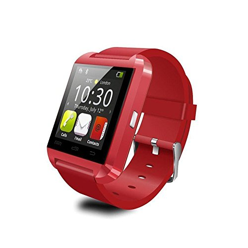 koiikor-wireless-bluetooth-30-touch-screen-smartwatch-with-dial-call-mms-sms-alarm-social-media-alti